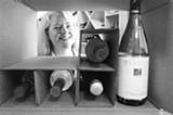 wine1-9830.jpg