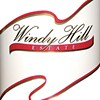 Windy Hill Estate
