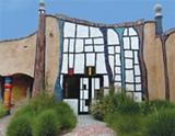 wineguide1.jpg
