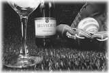 wine-9721.jpg