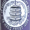 Winemeister Brau