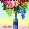 Wines of March