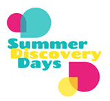 cda1fc8b_summer_discovery_days_logo.png