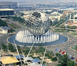 World's Fair Presented in Awesome Digital Format 50 Years Later