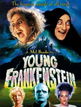06fc3a66_youngfrankenstein-posterart_cr.jpg