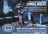 a799d8af_zombie_walks_poster_2013.png