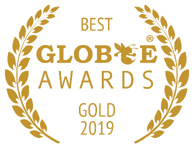 globee-gold.png