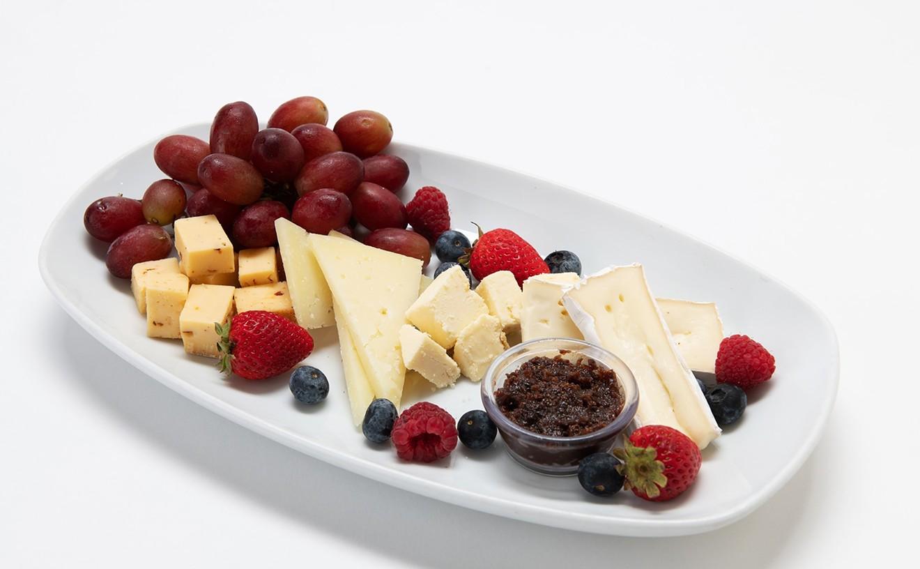 cheese_plate.jpg