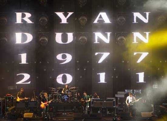 0624-ryan-dunn-kingsofleon
