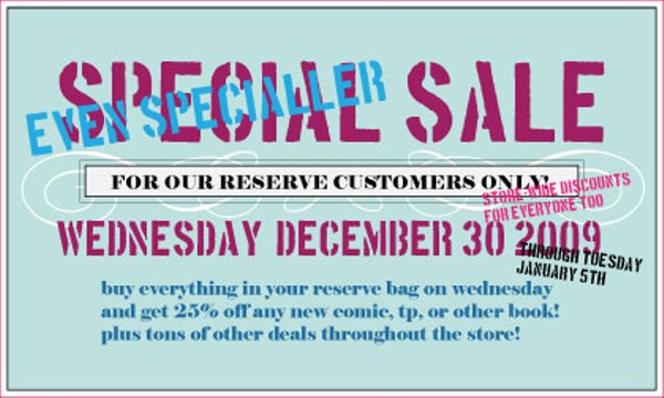 09-1230_reserve-sale_updated
