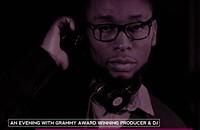 RSVP to 9th Wonder's new documentary screening, meet & greet