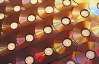 10-in-10 CD reviews