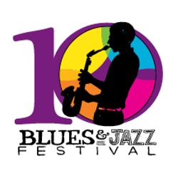 e4e0f0f3_blues_jazz_logo8_2014.png