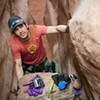 <b><i>127 Hours</i></b> worth catching right away