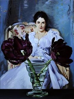 sw778-purple_tulips_with_lady_of_lochnaw_24x182012ref-sargent.jpg