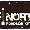 Grand opening of 15 North on Thursday, Aug. 26