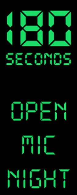d4e8b967_web_180seconds.jpg