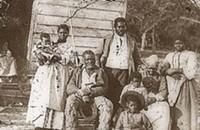 "At Secession Gala, Charleston ""uppa cruss"" celebrate good ol' days of slavery"