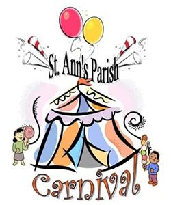 0acdbdca_carnival.jpg