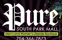 Pure Boutique hosts CIAA sale