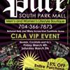 Pure Boutique hosts CIAA sale