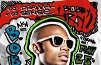 Mixtape Review: B.o.B