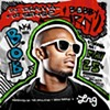 Mixtape Review: B.o.B