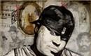 Mixtape Review: Scarface's Dopeman Music