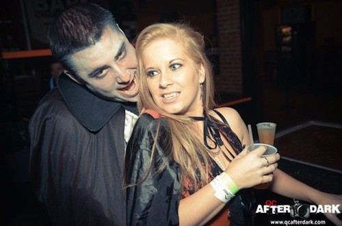 Bar-Halloween-14.jpg
