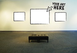 1f5a1f02_2014-call-for-artists.jpg