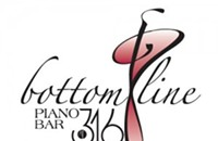 Bottom Line Piano Bar debuts tonight