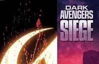 Super-duper quickie comic review: <em>Dark Avengers</em> No. 14
