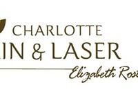 Charlotte Skin & Laser hosts A Men's Night Out