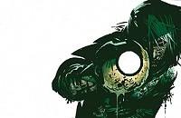 Quickie comic review: <em>Dark Avengers Annual</em> No. 1