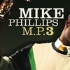 Audiofloss — Vol. 4, No. 6: Mike Phillips talks <em>M.P.3</em>
