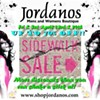 Sale of the day: Jordanos