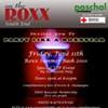 'Party Like a Roxx Star'