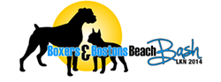 fa442c2c_bb-logo1-lg-event-header-2014.png