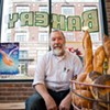 3 questions with Fourth Ward Bread Co.'s Ken Schneider