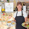 3 questions with Lynn Mussen, owner of Cluck-n-Cup