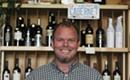 3 questions with Michael Brawley, beer aficionado