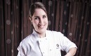 3 questions with Rachael Burns, pastry chef at BLT Steak
