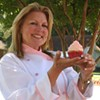 3 questions with Robin Taylor Murphy, cupcake designer