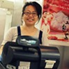 3 questions with Wen Lee, co-owner of Honey Buns