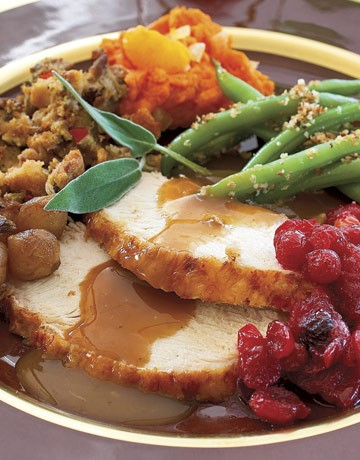 thanksgiving-plate-entert1106-de.jpg