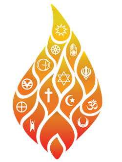 4cc8d651_mm_interfaith_flame.png