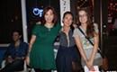 3rd Annual Girl Power Rockfest, 7/6/2012
