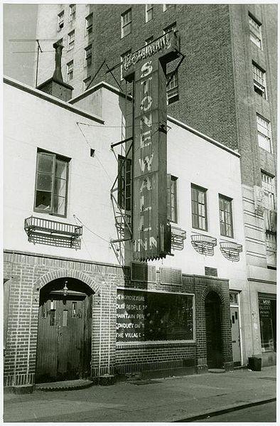394px-stonewall_inn_1969.jpg