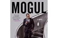<em>Mogul</em> takes a fictional look at gay hip-hop