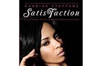 Karrine Steffans is back with <em>SatisFaction</em>